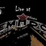 mitic-live